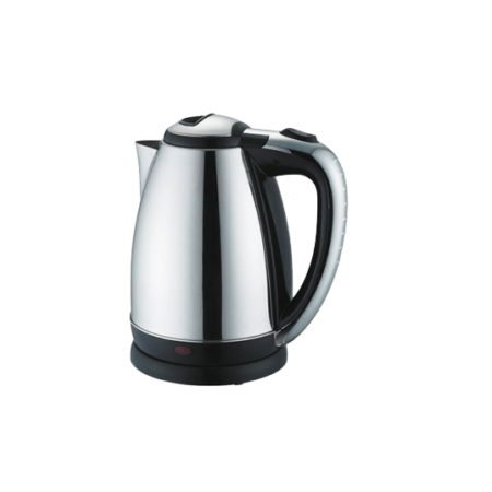 electric-kettle-for-hotel