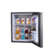 mini-bar-fridge-30l