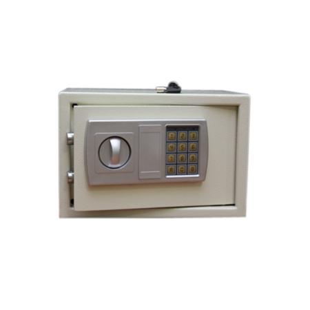 digital-safe-box