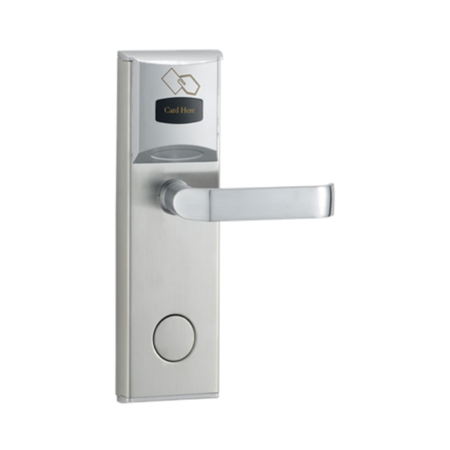 Hotel lock, locks system, RFID KEY CARD LOCK Systems |